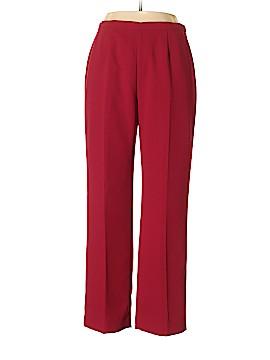 Le Suit Dress Pants Size 10