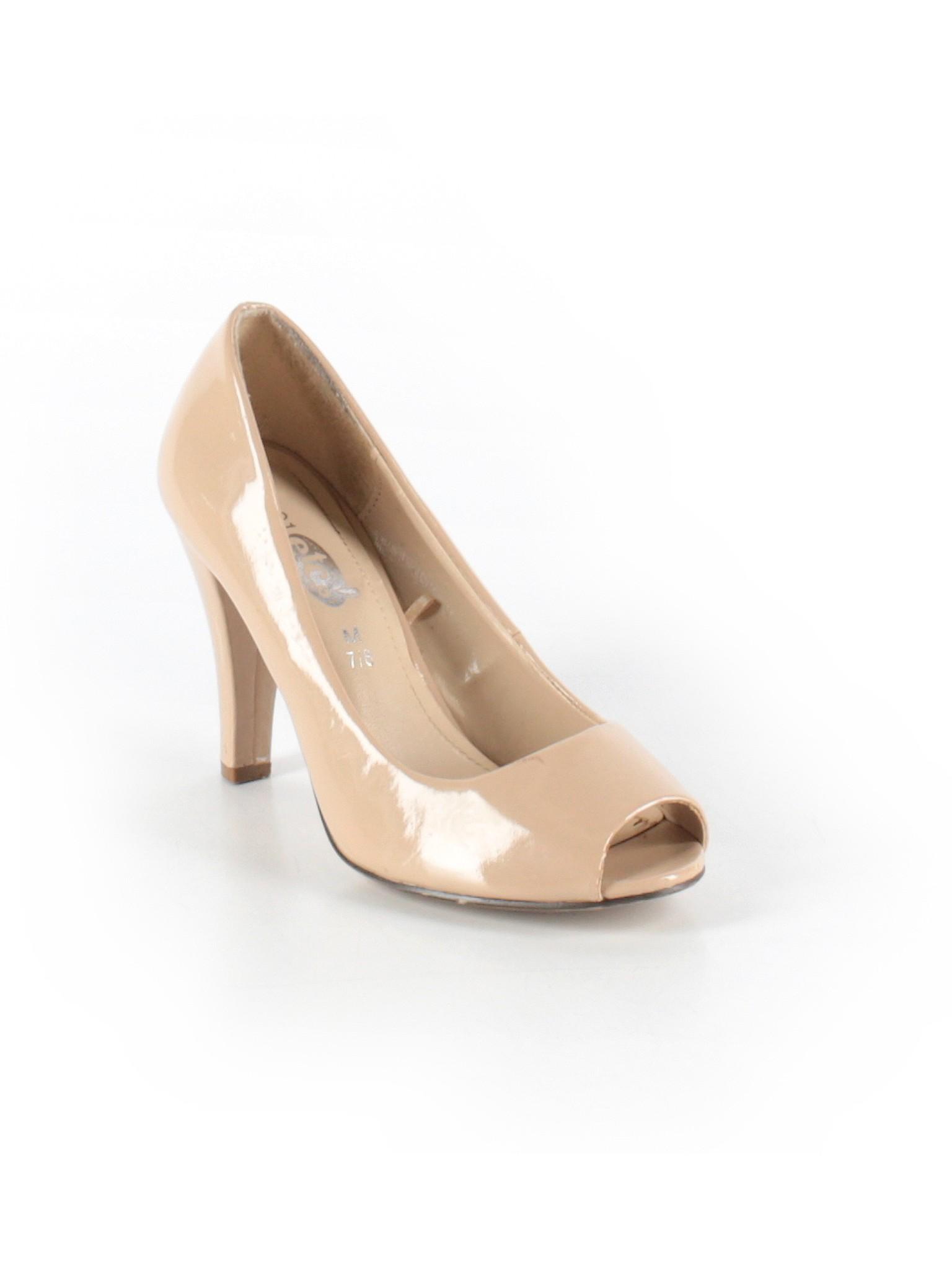 rue21 rue21 Boutique promotion Heels Heels Boutique promotion Boutique promotion qwFECv46