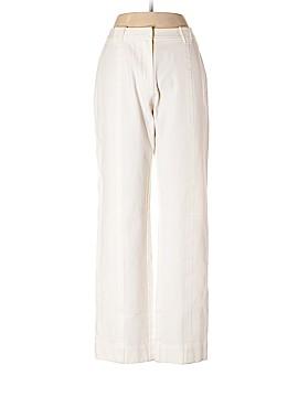 St. John Sport Casual Pants Size 6
