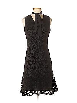 Karl Lagerfeld Paris Cocktail Dress Size 0