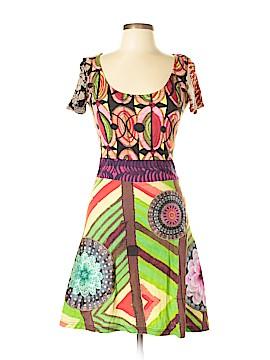 Desigual Casual Dress Size L