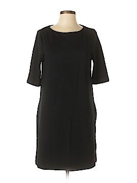 Adrienne Vittadini Casual Dress Size 12