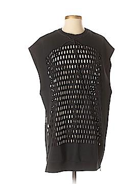3.1 Phillip Lim Sweatshirt Size S