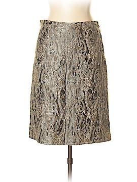 Lida Baday Formal Skirt Size 6
