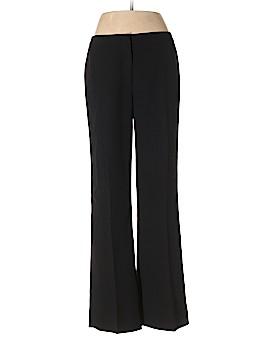 Unbranded Clothing Dress Pants Size 6 (Petite)