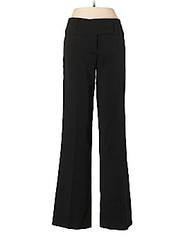 Pi Dress Pants Size 4