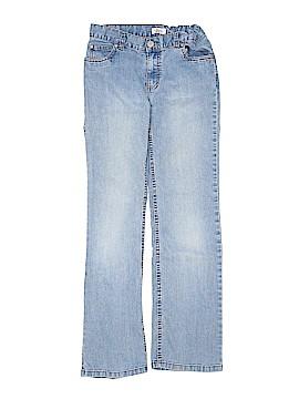 Circo Jeans Size 14 (Slim)