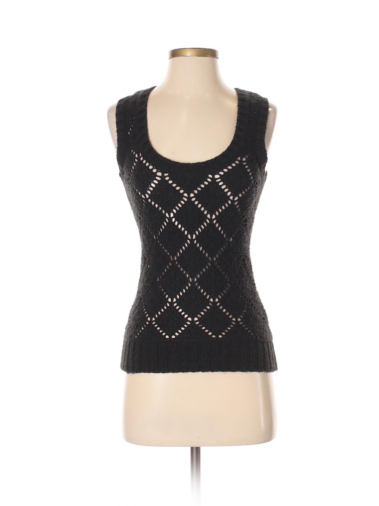 Express Studio Pullover winter Boutique Design Sweater CqnxOzAwR5