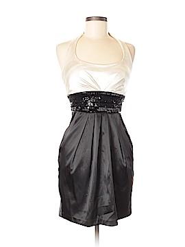 B. Smart Cocktail Dress Size 6