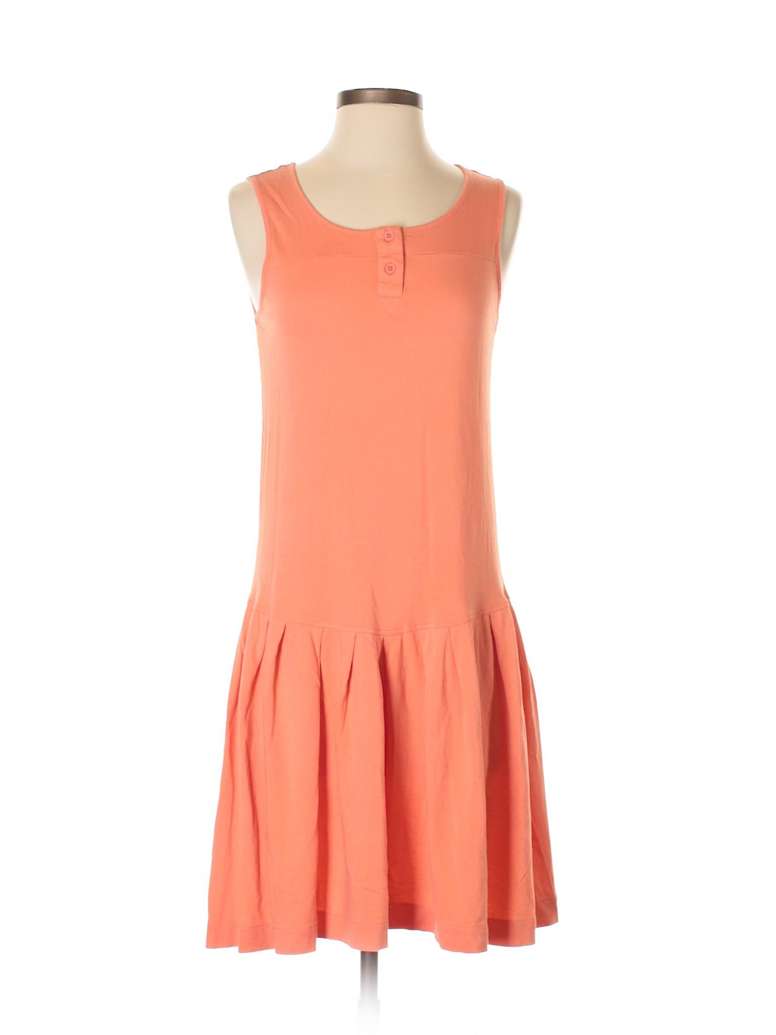 Boutique Boutique winter winter Dress Madras Casual Madras Dress Casual dIdqzwg