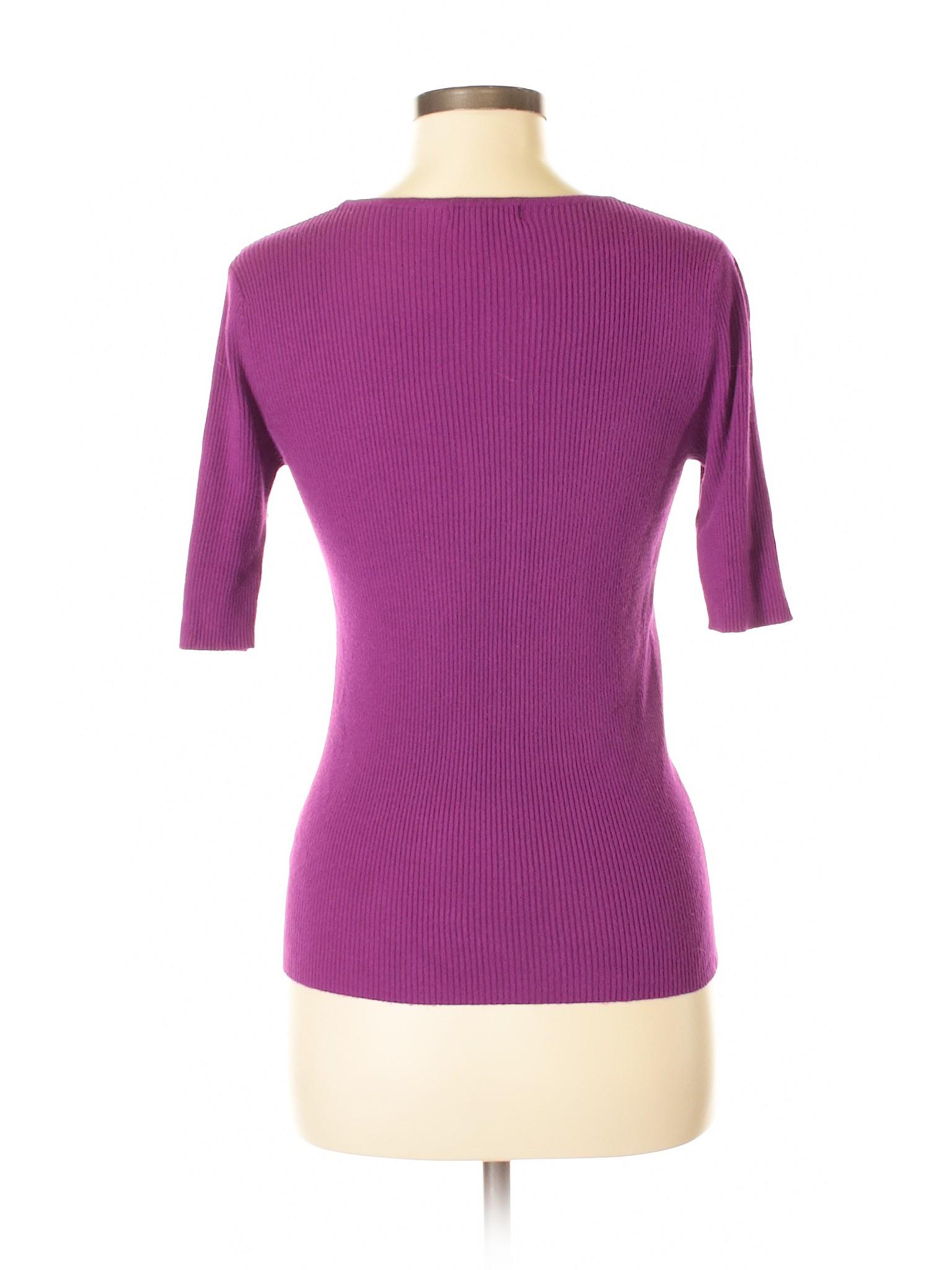 winter PREMISE PREMISE winter Sweater Pullover Boutique Pullover Sweater Boutique Boutique nqa004Yf