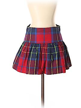 Hollister Casual Skirt Size 00