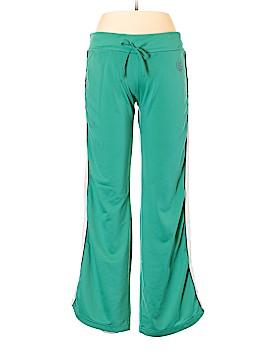 Charlotte Russe Sweatpants Size M
