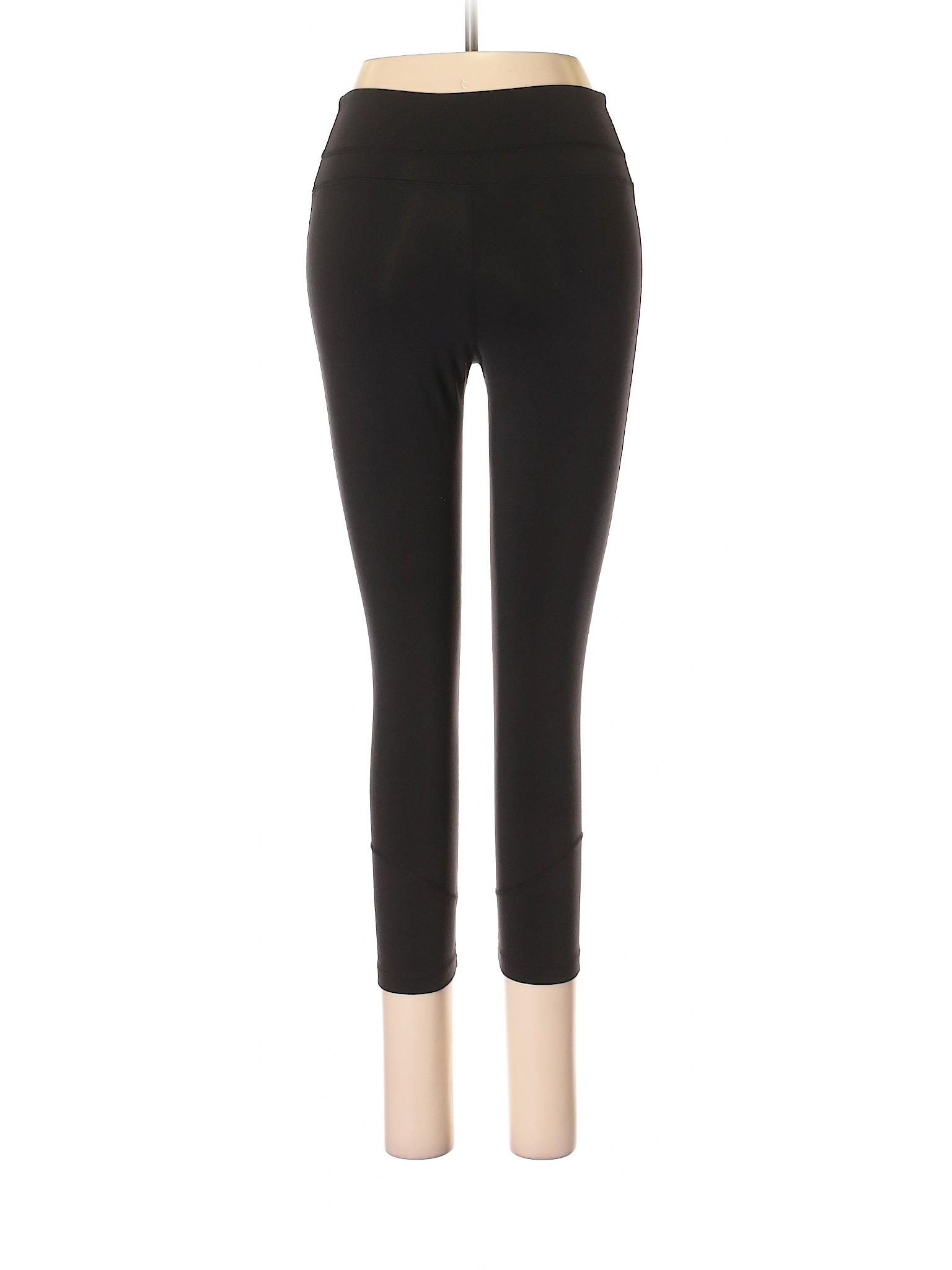 Active Pants Cozy Orange Boutique leisure fwOq6xt