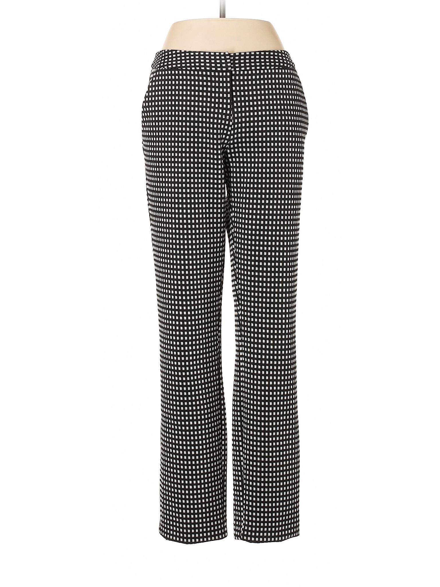 Amanda Boutique Chelsea Pants winter Casual 55rwxZqF