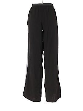 Fabletics Track Pants Size M