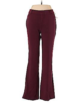Old Navy Dress Pants Size 10 (Petite)