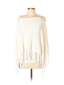 Reba 3/4 Sleeve Top Size L