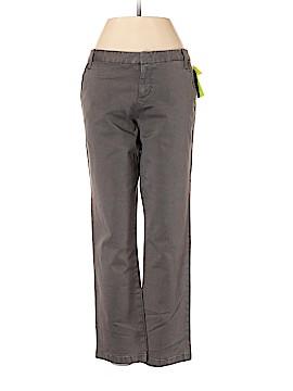 Juicy Couture Khakis Size 6