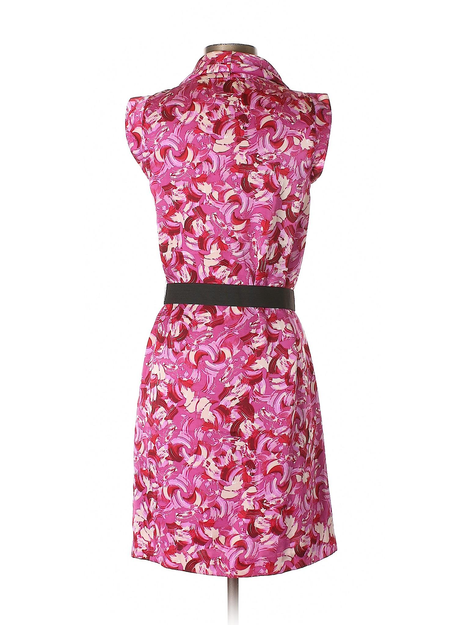Dress Taylor LOFT Selling Ann Casual Ya6ARq