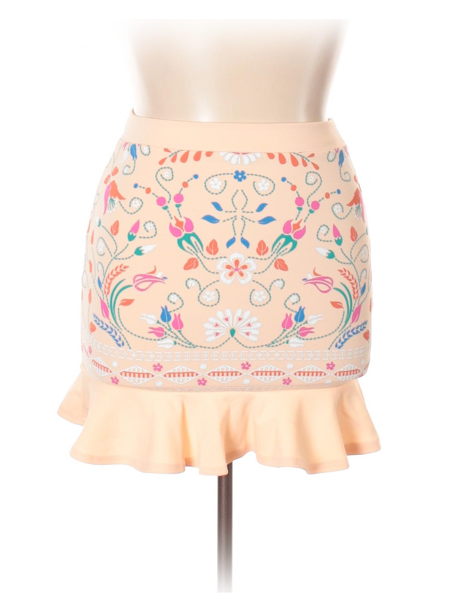 Boutique Boutique Skirt Skirt Casual Casual Casual Skirt Casual Boutique Boutique Casual Casual Boutique Skirt Boutique Skirt OnAxwPq