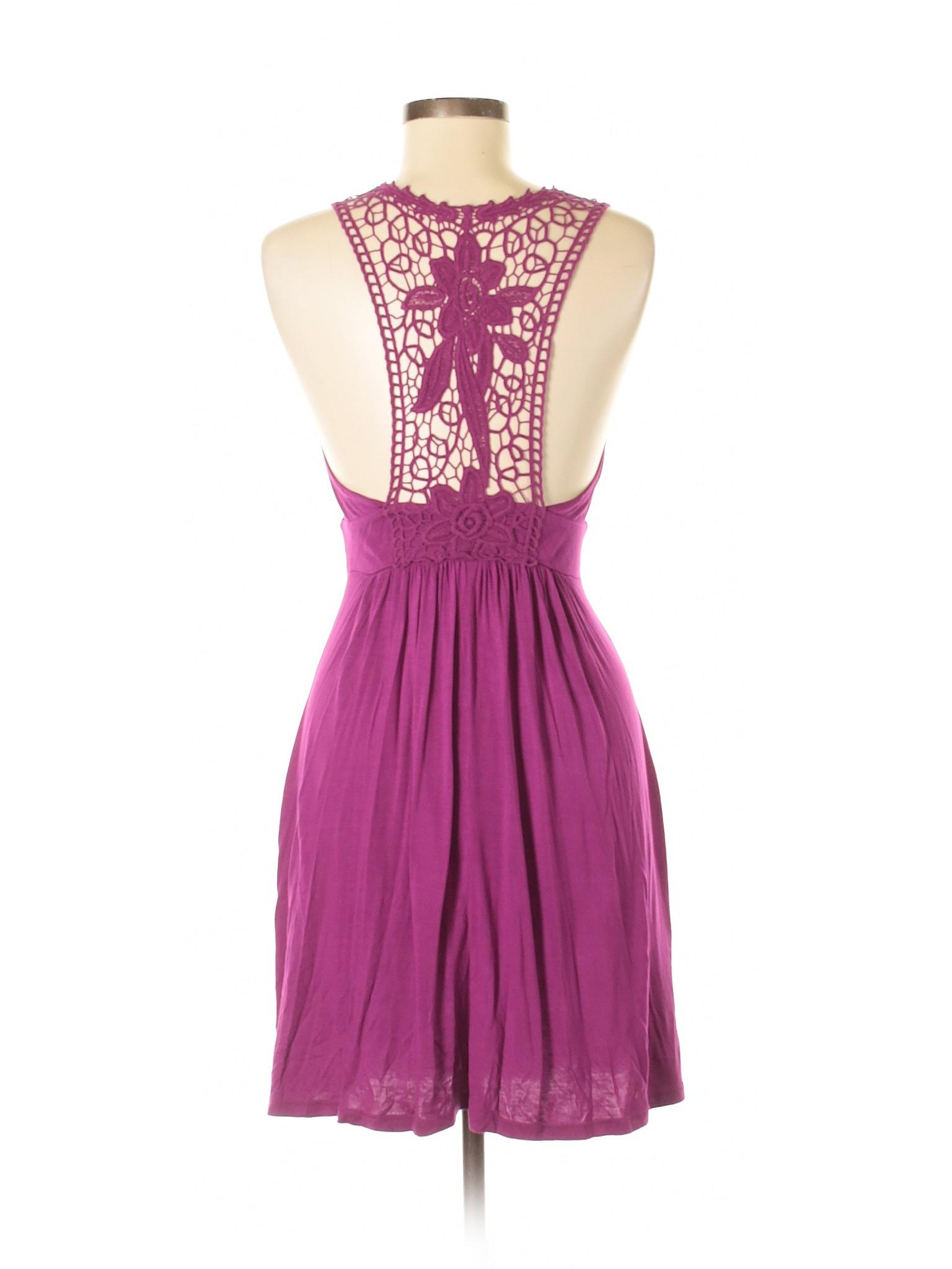 One Boutique Casual Twenty Dress Winter qEEfFB6O