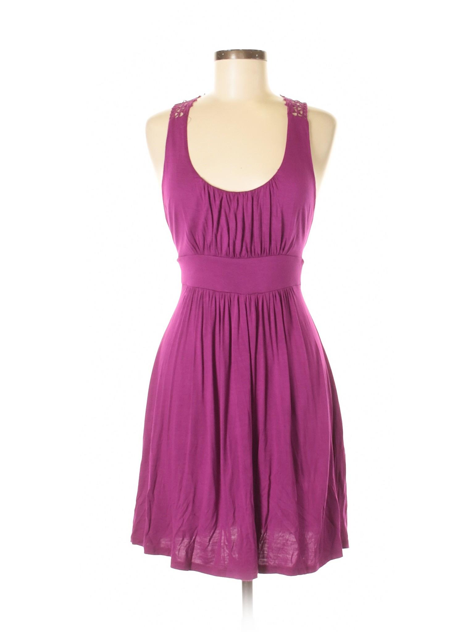Casual Boutique Twenty One Winter Dress wrn4Wtw7xq