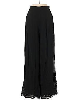 Tadashi Casual Pants Size 6