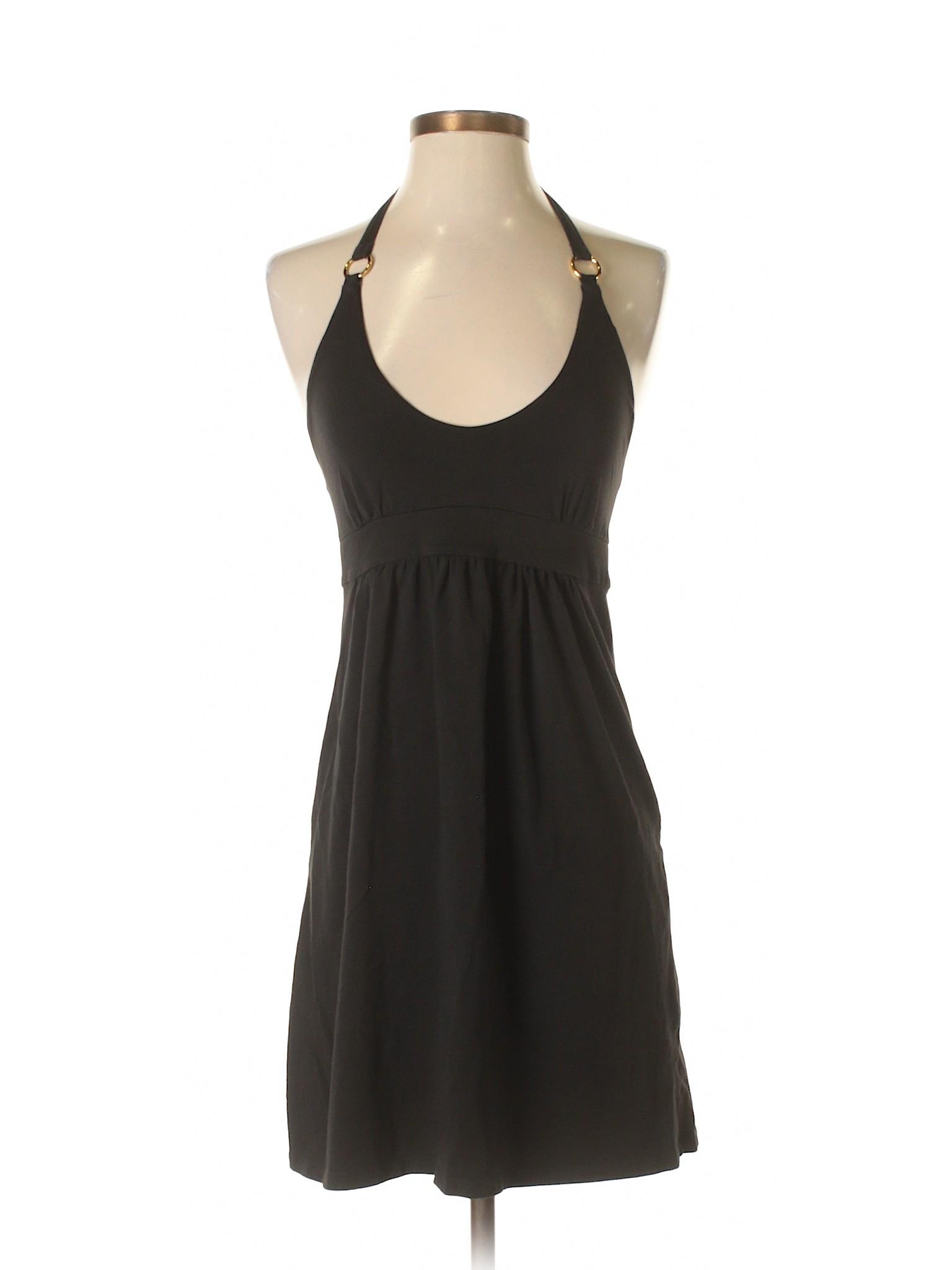 Casual Victoria's Secret Dress Selling Victoria's Selling wTOPF