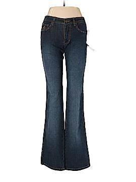 Jordache Jeans 26 Waist