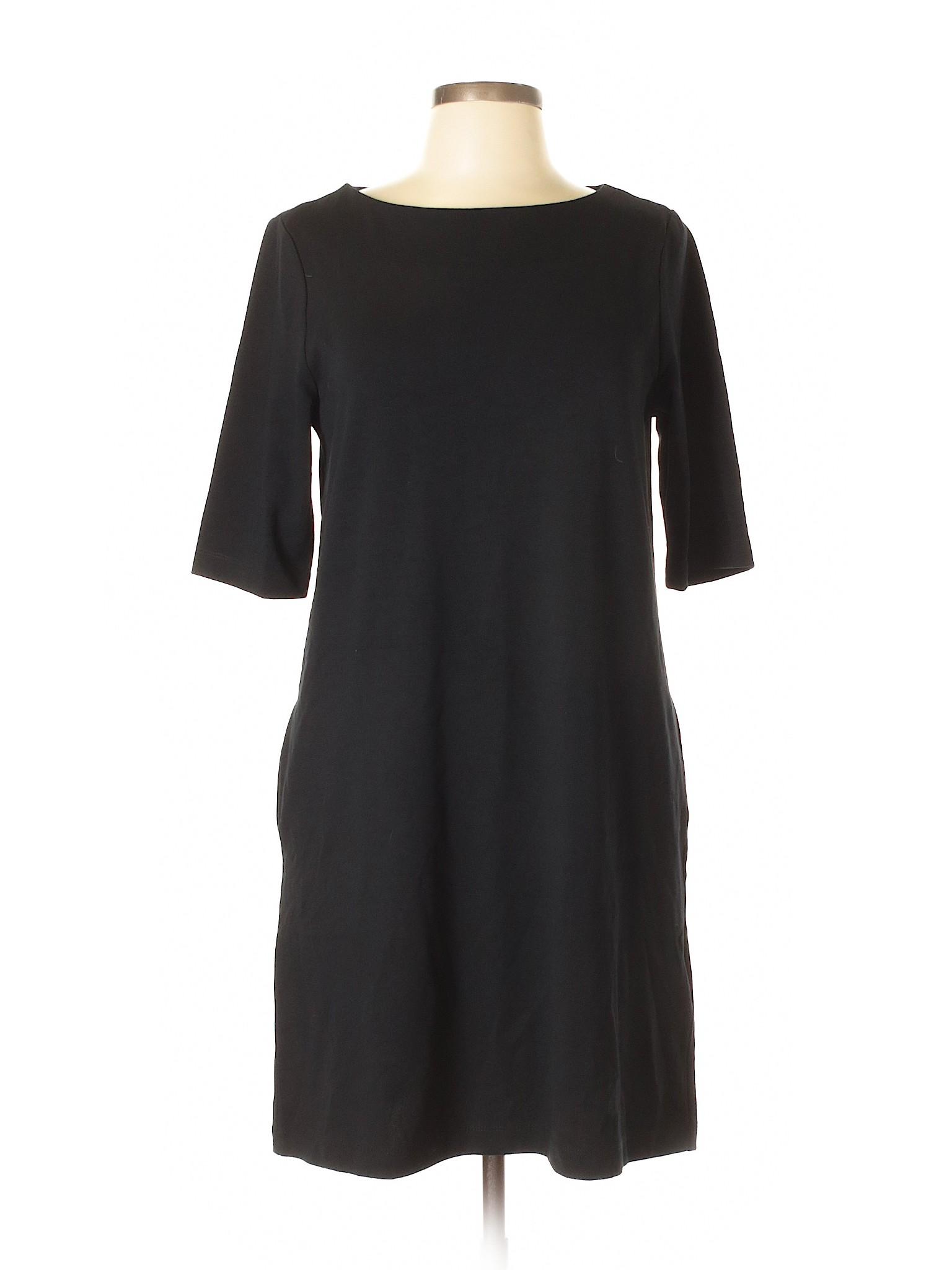 Dress Adrienne Boutique Vittadini winter Casual x0q7f6I