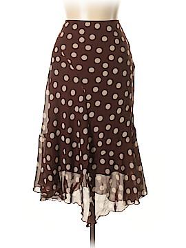 Jonathan Martin Casual Skirt Size L