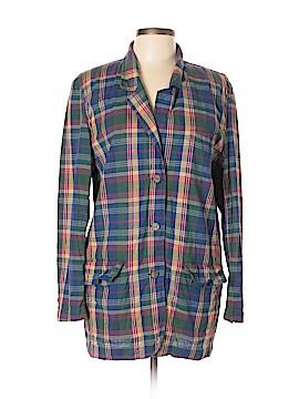 Lizsport Jacket Size 12