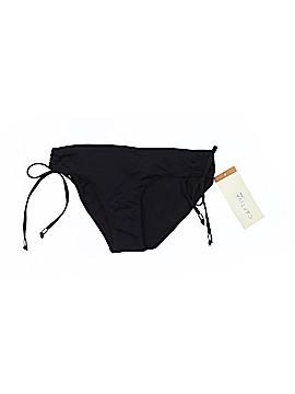 Captiva Swim Swimsuit Bottoms Size M
