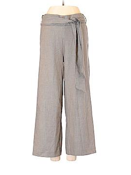 Trafaluc by Zara Dress Pants Size XS