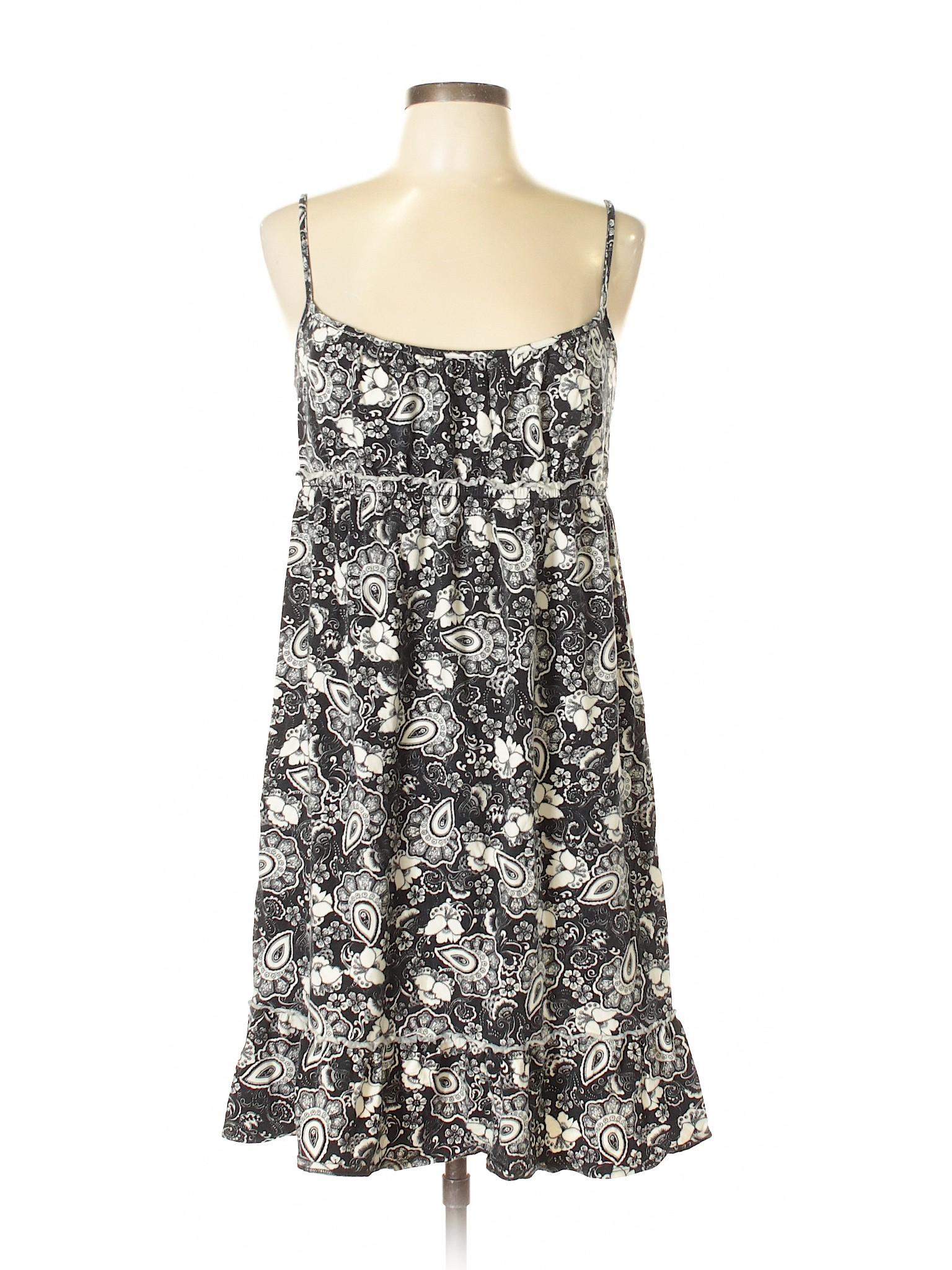LOFT Ann Dress Casual Boutique Taylor winter qgt656