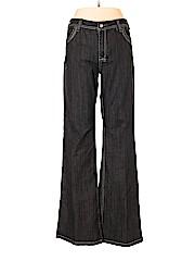 Alberto Makali Jeans