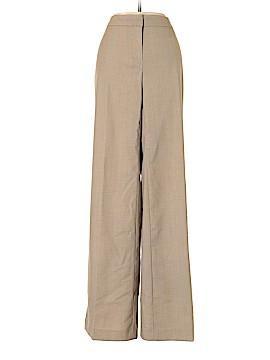 Jones New York Collection Dress Pants Size 6