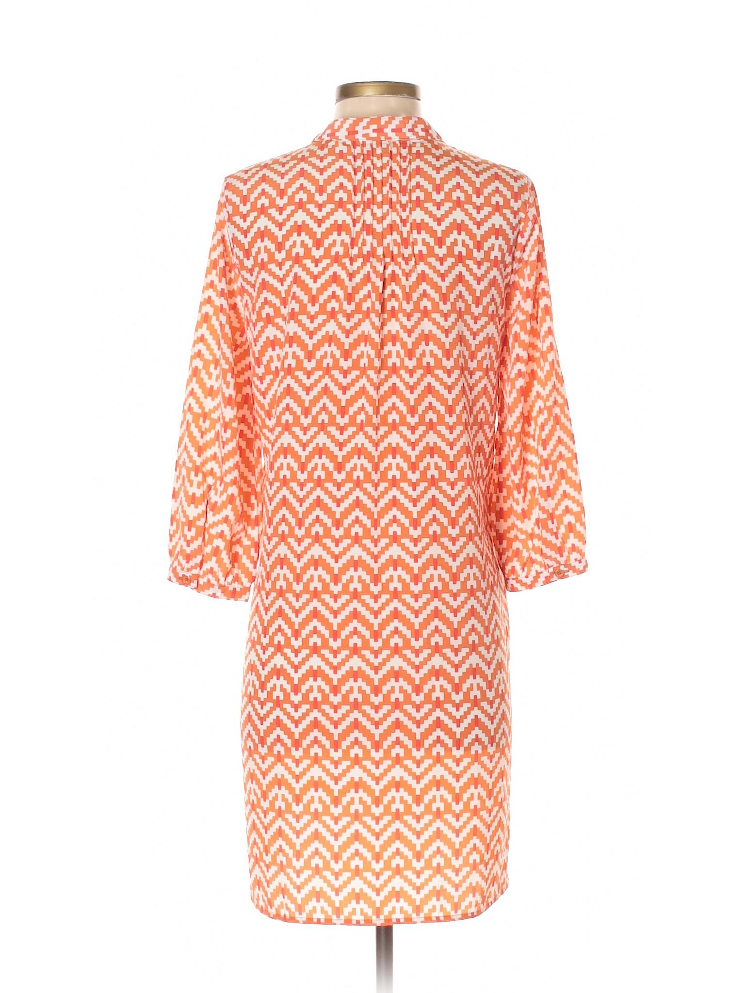 Gap Boutique winter winter Casual Gap Casual Dress Dress Boutique qTBZOS