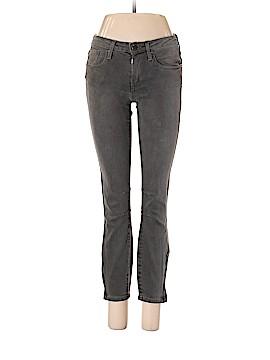 Helmut Lang Jeans 25 Waist