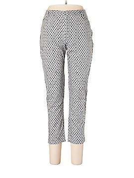 Roz & Ali Casual Pants Size 10 (Petite)