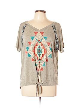 Daytrip Short Sleeve T-Shirt Size XL