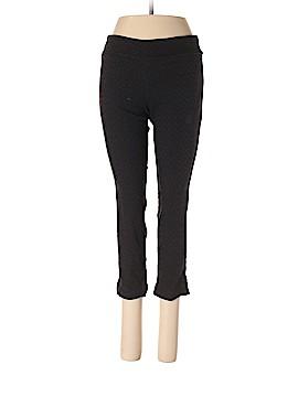 Margaret M Active Pants Size S