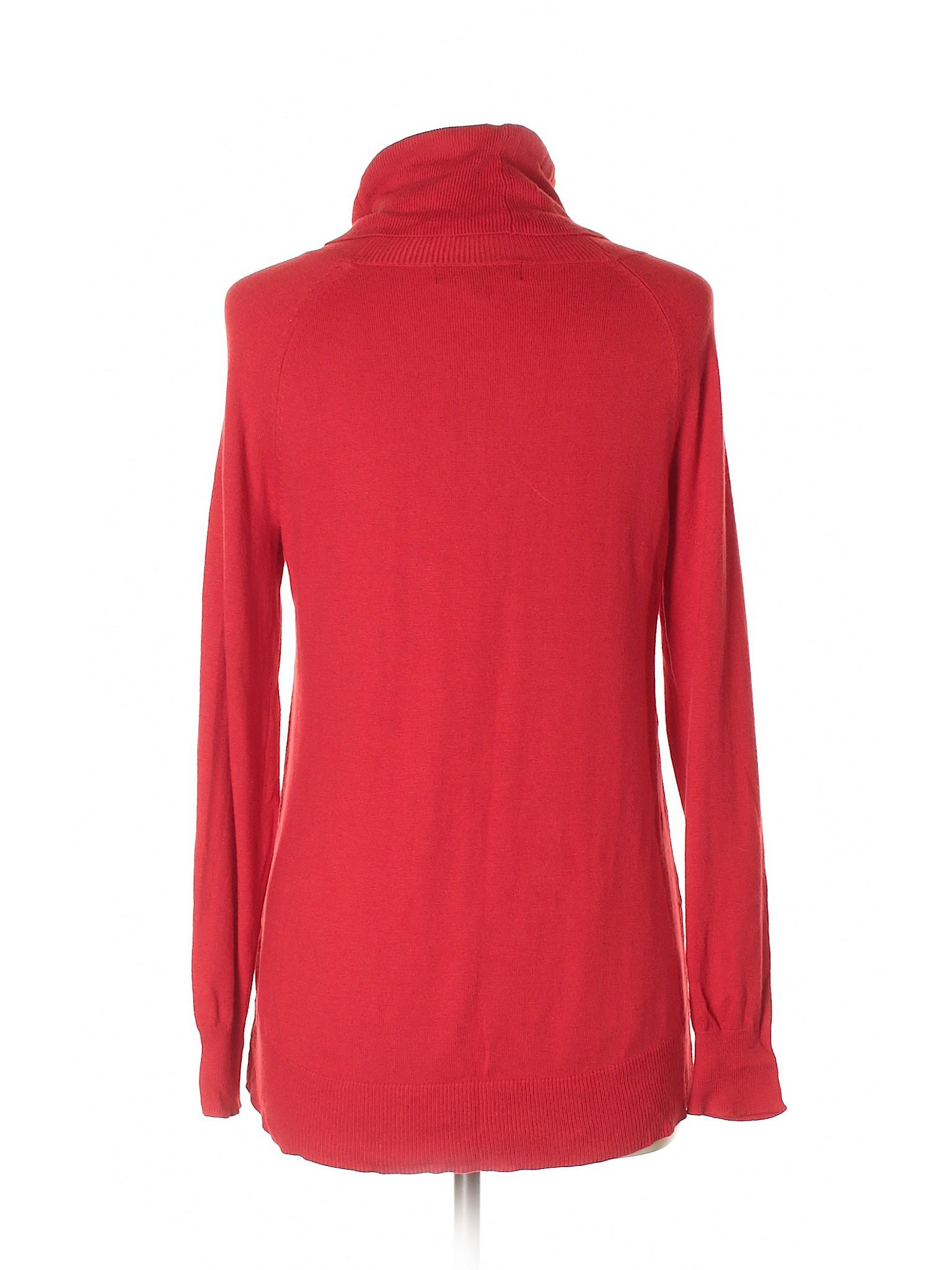 Ellen Boutique Sweater Tracy Tracy Ellen Pullover Boutique Boutique Sweater Pullover qwFI4ZxEn