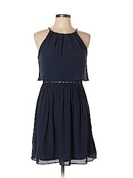 Iz Byer Casual Dress Size 11