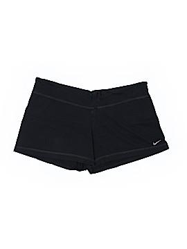 Nike Shorts Size L