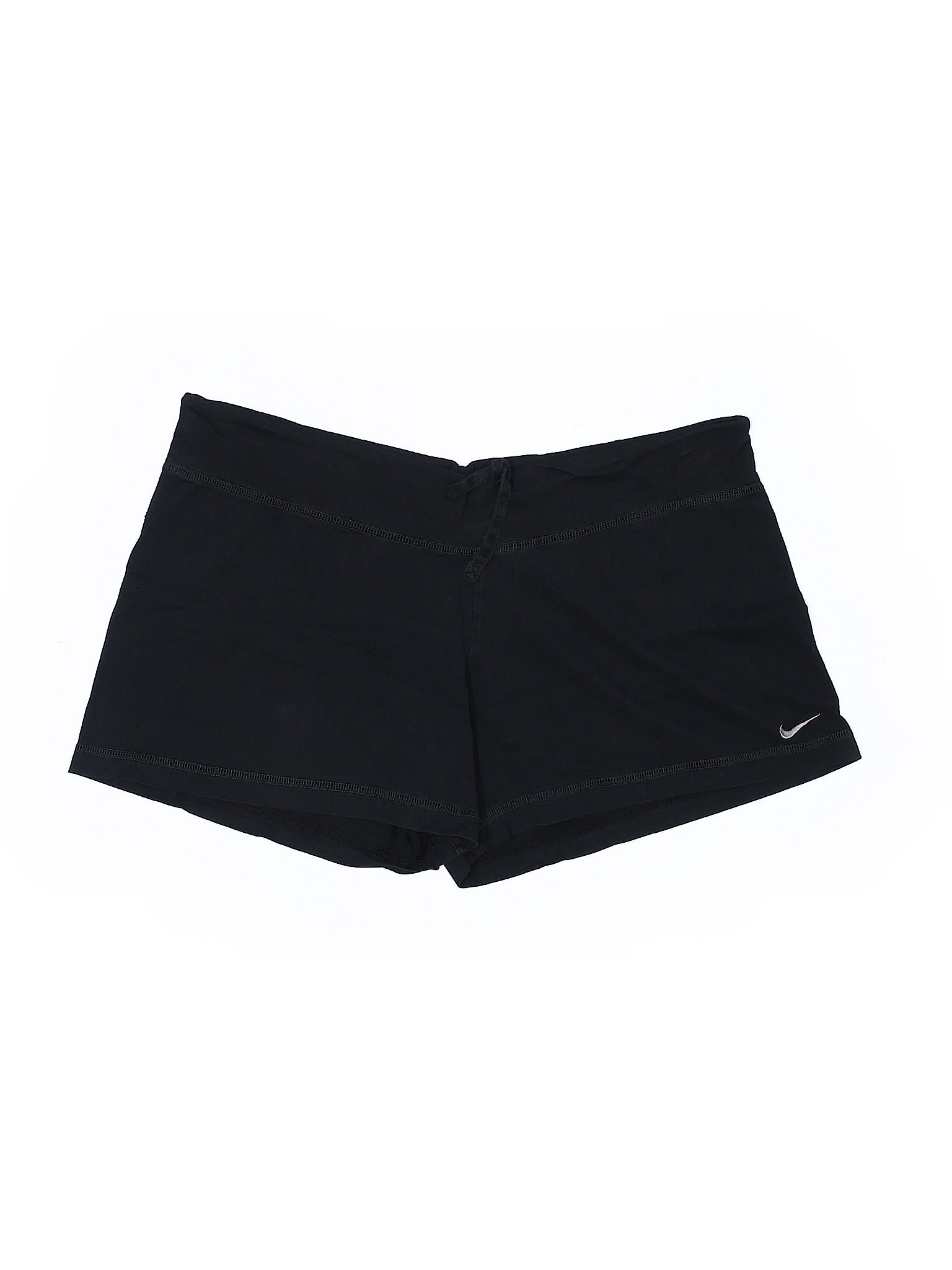 Leisure winter Nike winter Nike Shorts Leisure UEwqvxF