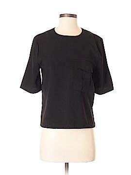 One Clothing 3/4 Sleeve Blouse Size S