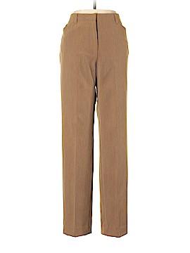 Jones New York Sport Dress Pants Size 8