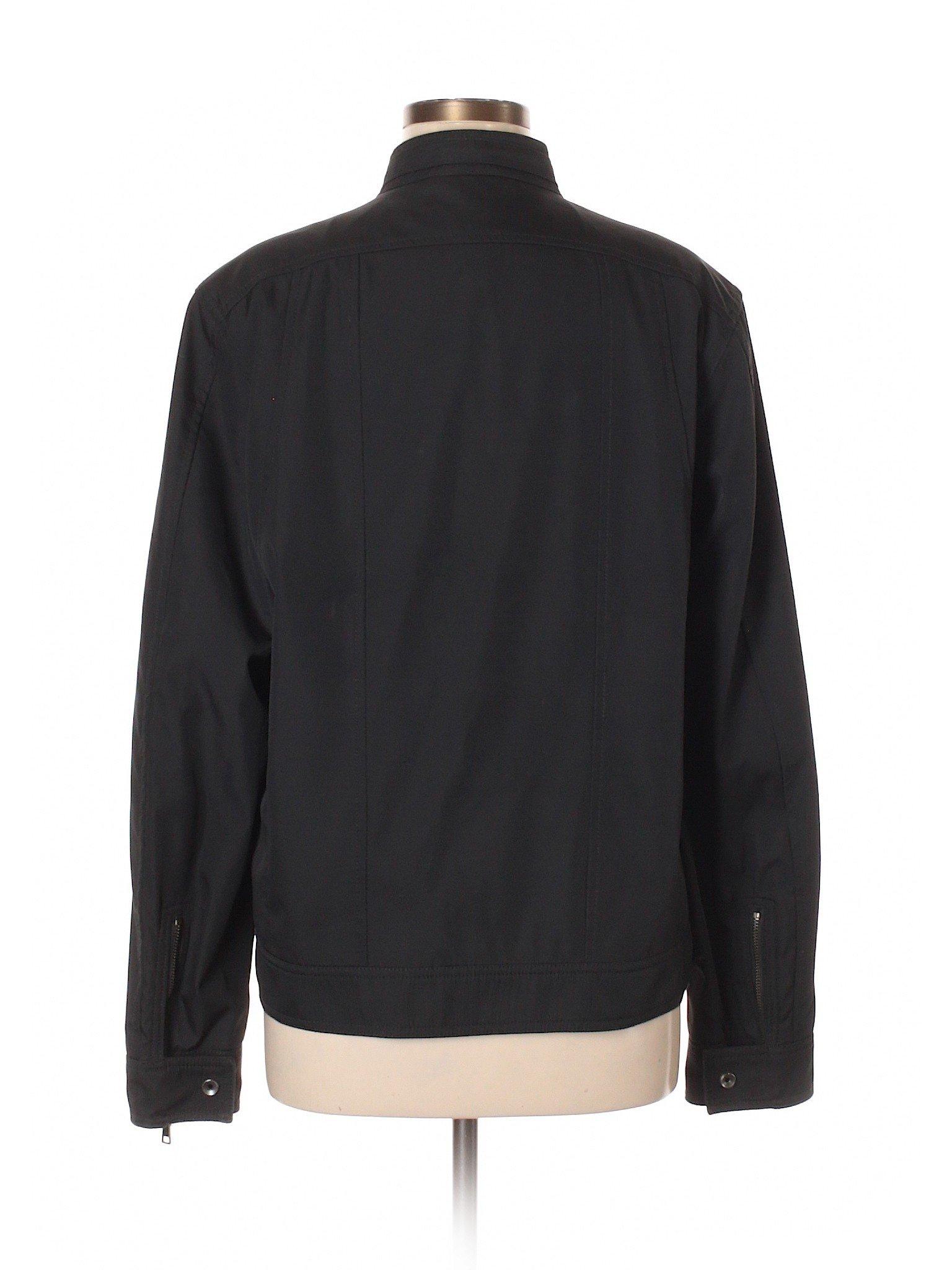 International Concepts Boutique leisure INC Jacket q8nYOZ